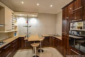 Kitchen Ceilings Designs Zimbabwe Kitchens Harare Kitchen Link
