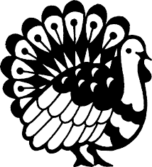 Thanksgiving Turkey Photos Free Free Printable Turkeys Patterns Turkey Pattern Click Here For