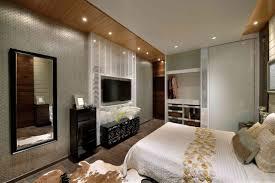 best bedroom tv bedroom tv wall unit designs tv table stand modern tv cabinet best