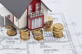 haus kaufen in aachen mit dem phi ratgeber immobilienkauf