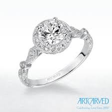artcarved wedding bands artcarved engagement rings and wedding bands home