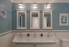 kid bathroom ideas bathroom ideas home bunch interior design ideas