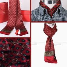 mens black silk scarf online shopping the world largest mens black