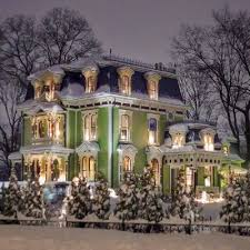 Victorian Houses | victorian houses housesvictorian twitter