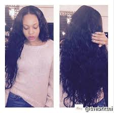vp hair extensions wave hair extensions lengths 10 32 sew in weave