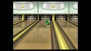 Track Memes - track field fail wii sports bowling meme youtube