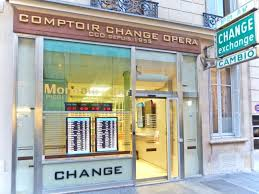photos of bureau de change lille o changer vos devises banque