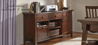 Staples Home Office Furniture by Office Office Furniture Desks Home Office Furniture Value City 4