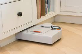 home cleaning robots robot vacuum reviews best robot vacuum