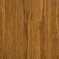 Laminate Flooring Installation Cost Uk Bamboo Strand Carbonized B0511f 9 16