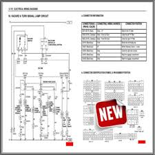 wiring diagram car android apps on play