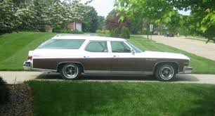 1975 buick opel 1975 buick estate wagon information and photos momentcar