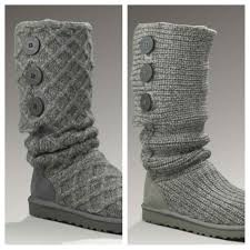 ugg womens boots bailey bow bows sparkle mindwise ugg womens boots bailey bow