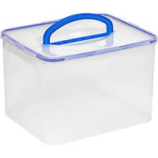 mainstays 16pc food storage set walmart com