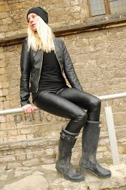 dirty riding boots dirty hunter boots ii by andpereira69 on deviantart
