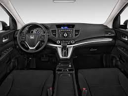 honda crv 2016 interior 2013 honda cr v cockpit interior photo automotive com