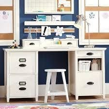 children s desk with storage children desk with storage kids desks with storage 5 childrens desk