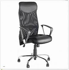 bureau gamer ikea chaise conforama chaises de bureau luxury chaise gamer pc inspirant