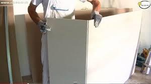 fare un controsoffitto in cartongesso come costruire un controsoffitto in cartongesso muratore