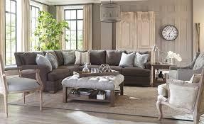 paula dean sofas bermuda sectional living room plantation furniture