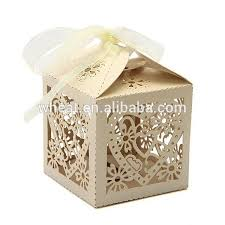 wedding photo box wedding box wholesale boxes suppliers alibaba