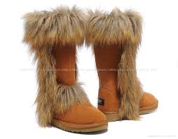 womens ugg boots canada ugg boots for with simple inspiration in canada