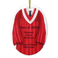 college graduate ornaments keepsake ornaments zazzle