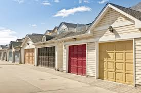 Overhead Door Indianapolis by Garage Door Services Of Houston Images French Door Garage Door