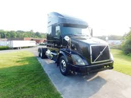 truckertotrucker volvo volvo trucks in knoxville tn for sale used trucks on buysellsearch