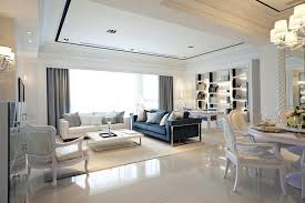 accessories heavenly hollywood glam decor ideas about old modern