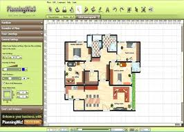 create house plans buy home plans create house plans home plans beautiful