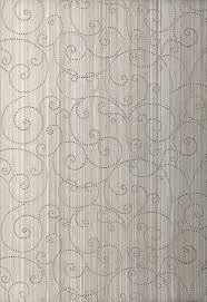 168 best not your grandmother u0027s wall coverings images on pinterest