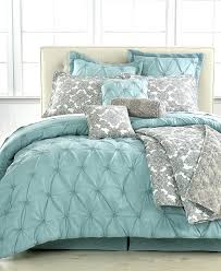 Jcpenney Bed Set Jcpenney Bed In A Bag Sets Bedroom Gorgeous Queen Bedding Sets For