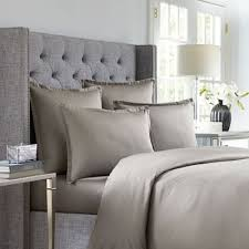 buy egyptian cotton duvet covers from bed bath u0026 beyond