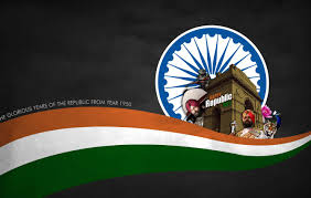 Indian Flag Standard Size 26 January Indian Flag 3d Images Photos Pics Wallpaper Free