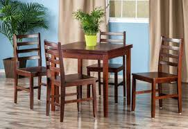 oak wood dining table wooden dining table chairs budget friendly dining sets greenwich