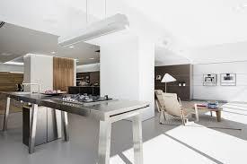 living kitchens kitchens home