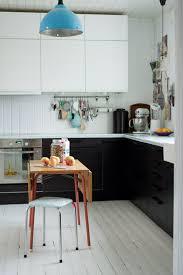 projet cuisine 16 best projet cuisine annick p images on kitchens