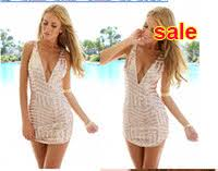 sexiest new years dresses wholesale new years dresses buy cheap new years