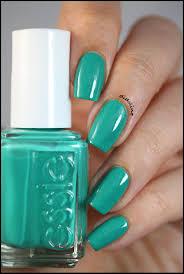 273 best uñas essie images on pinterest essie colors nail