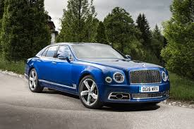 bentley mulsanne 2011 pictures information 2018 bentley mulsanne speed pricing for sale edmunds