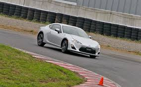toyota frs car build it your way 2013 scion fr s turbo supercharger 3 6l h 6