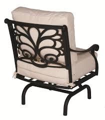 Repair Webbing On Patio Chair Patio Chair Repair Material Ldnmen Com