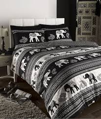Duvet Cover Double Bed Size Best 25 Quilt Cover Ideas On Pinterest Quilt Cover Sets Bed