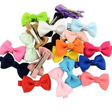 bow for hair compare prices on hair small bow online shopping buy low price