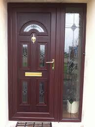 Composite Exterior Doors Palladio Composite Doors Galway Windoc Palladio Composite Doors