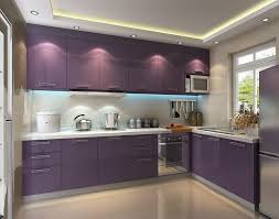 purple kitchen decorating ideas kitchen decorating kitchen ideas kitchen etc lavender kitchen