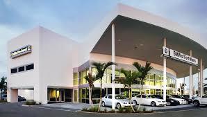 nashville bmw dealer bmw nashville cars 2017 oto shopiowa us