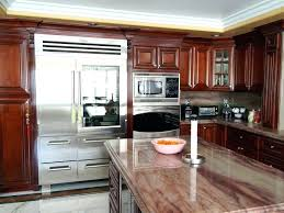discount kitchen cabinets pittsburgh pa discount furniture stores in pittsburgh pa kitchen cabinets cambiz