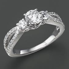 cheap wedding rings images 22 luxury cheap but real engagement rings grace rings jpg